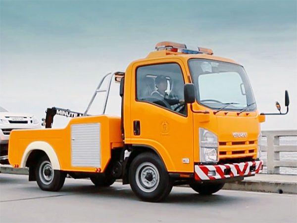 ข้อกำหนดรถบรรทุก-9-รถลากจูง-600x450