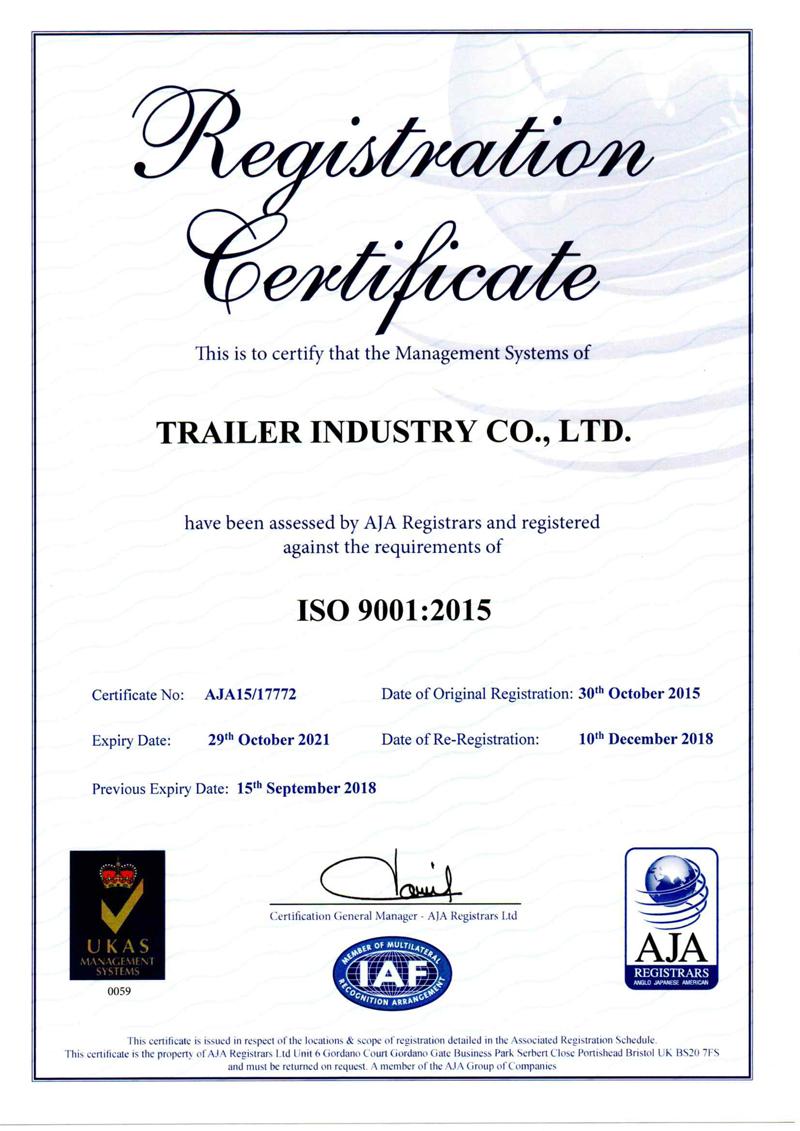 Cer ISO9001 2015 (2)