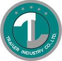 Trailer industry company