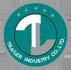 Trailer industry company บริษัท เทเลอร์อินดัสตรี้ จำกัด เป็นโรงงานอุตสาหกรรมผลิตและประกอบกระบะบรรทุก รถพ่วง รถกึ่งพ่วง และรถเชิงพาณิชย์ทุกชนิดซึ่งผลิตตามความต้องการของลูกค้าที่ใช้ในอุตสาหกรรมขนส่งหรือโลจิสติกส์   บริษัท เทเลอร์อินดัสตรี้ จำกัด มีประสบการณ์และความชำนาญมายาวนานไม่น้อยกว่า 20 ปี