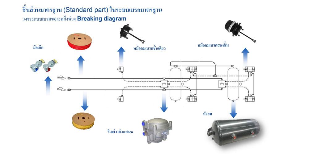 spare_parts12